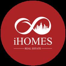 ihomes-reality_logo_2_circle
